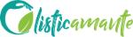 Olisticamante Logo